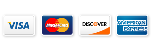 Payment-Icons-62
