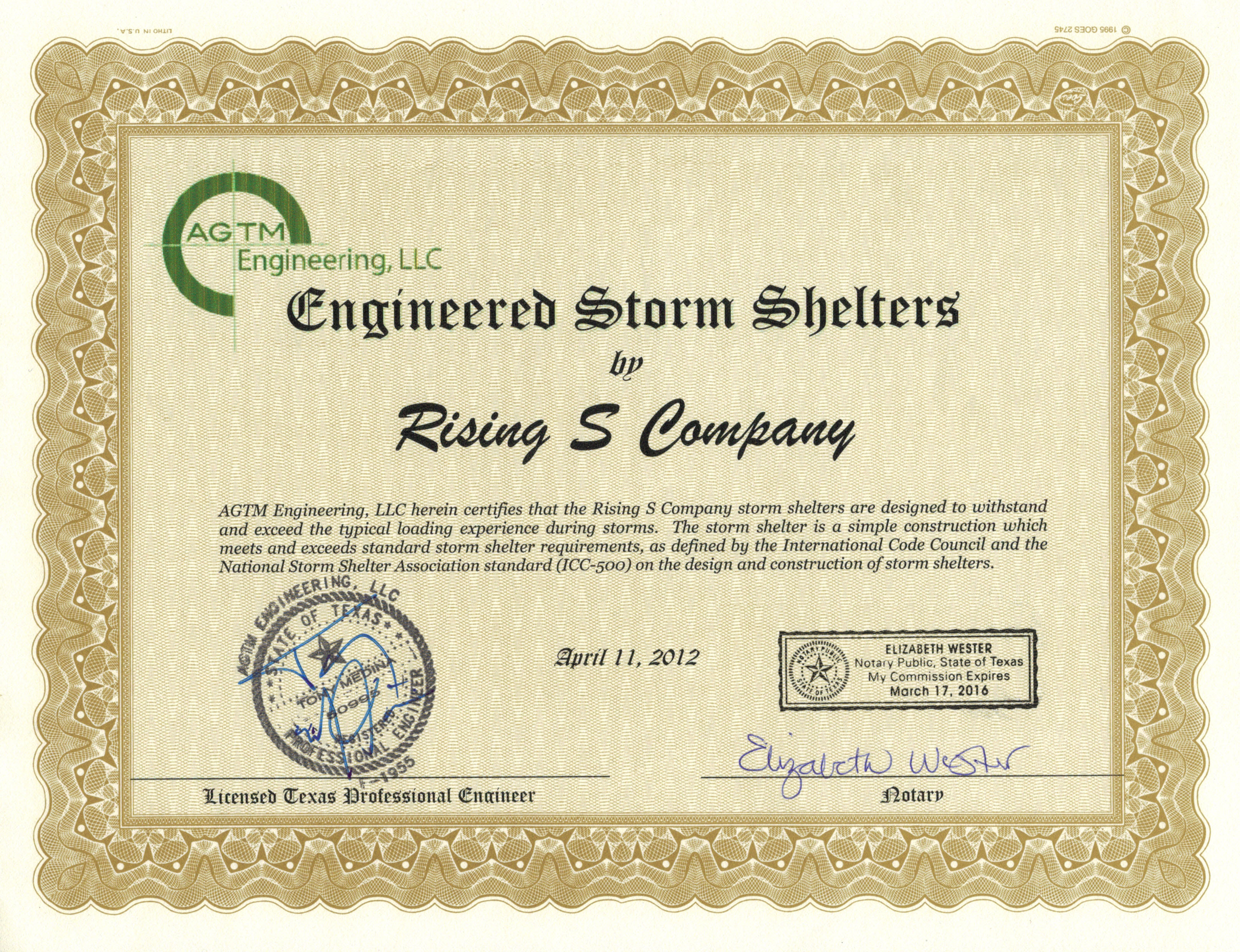 StormShelter_Engineering-Certificate3