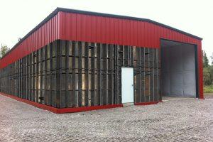 Livestock-Shelter_Cutaway2